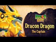 Legends of Deus - Last Episode - Dracon Dragon & Epic Final Tournament