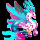 Mermaid Dragon 3.png