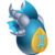 Zodiac Gemini Dragon 0.png