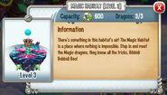 Aw magichab info