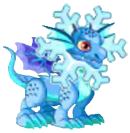 Snowflake Dragon 1.png