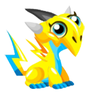 Electric Dragon 1.png