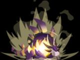 Noble Dragón Núcleo