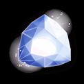 Perfect Diamond.png