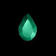 Fine Emerald.png