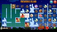 FireworkIsland Screenshot Pyrotechic