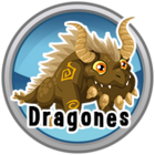Dragones Icon.png