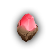 Raw Ruby.png