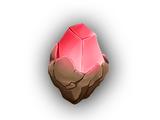 Ancient World Crystals