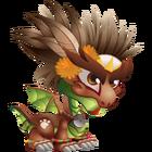 Apache Dragon 1.png