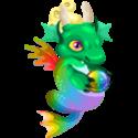 Legacy Dragon 1.png