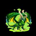 Yggdrasil Dragon 3.png