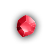 Pure Ruby.png