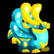 Caribbean Dragon 2
