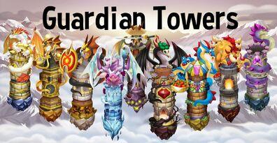 Todas las torres de los dragones guardianes.jpg