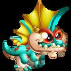 Krait Dragon 1.png