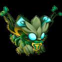 Nature Titan Dragon 1.png