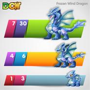 Frozen ref dagon