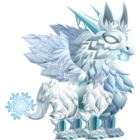 Frost Dragon 2.png