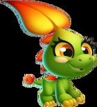 Nature Dragon 1.png
