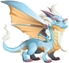Pure Dragon 2.png