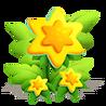 Alliance Plant 9