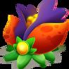 Alliance Plant 5