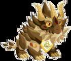 Pure Terra Dragon 2.png