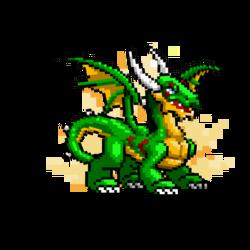 High Resolution Dragon Dragon City Wiki Fandom