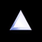 Neat Diamond.png