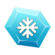 Ice Tokens Token