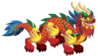 Chinese Dragon 3.png
