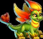 Nature Dragon 2.png