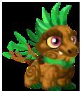 Tropical Dragon 1.png