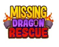 Missing Dragon Rescue.png