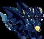 Pure Dark Dragon 2.png