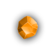 Pure Topaz.png