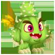 Cactus Dragon 1.png