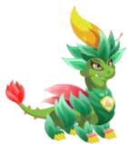 Pure Nature Dragon 2.png