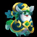 Wandering Dragon 2