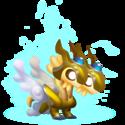 High Celestial Dragon 1.png