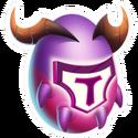 Pure Titan Dragon 0