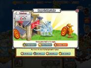 Robot Dragon55