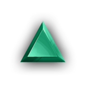 Neat Emerald.png