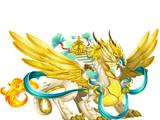 Guardangel Dragon