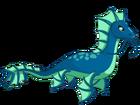 Sea Dragon 3.png