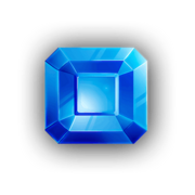 Squared Sapphire.png