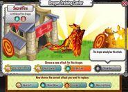 SecretFire Dragon ATKs