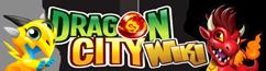 Dragon City Wiki