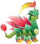 Pure Nature Dragon 3.png